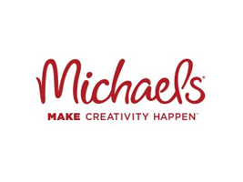 michaels-stores