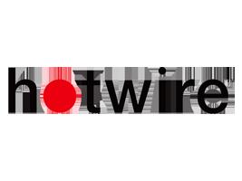 $20 OFF Hotwire-kampanjekoder i mars 2020CNN-kuponger Hotwire-kampanjekoder i mars 2020 CNN Coupons