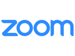 Zoom Coupon Codes