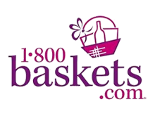 1800baskets Promo Codes