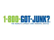 1800gotjunk Promo Codes