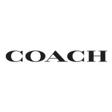 Coach Promo Codes