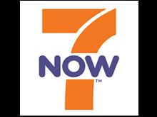 7Now Promo Codes