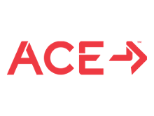 ACE Fitness Promo Codes