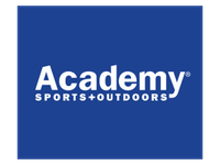 photograph about Play It Again Sports Coupons Printable known as 25% OFF Academy Athletics Coupon codes within just Sept 2019 CNN Discount coupons