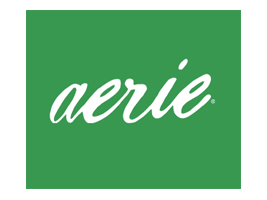 /images/a/Aerie-Logo.png