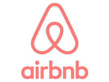 Airbnb Coupons 30 Off In August 2019 Cnn Coupons