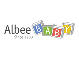 /images/a/Albee.png