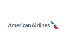 2d538c5a2 American Airlines Promo Codes → 35% OFF in May