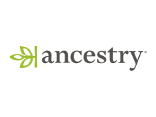 Ancestry Coupons