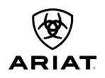 Ariat Promo Codes