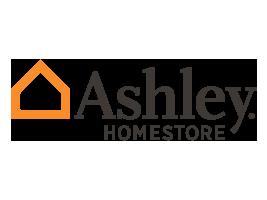 /images/a/AshleyHomeStore_Logo.png