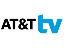 AT&T TV Promo Codes