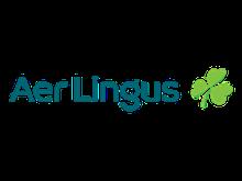 Aer Lingus Promo Codes