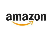Amazon Promo Codes 30 Off In February 2019 Cnn Coupons