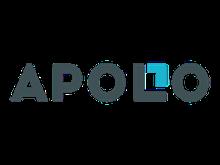 Apollo Box Coupons