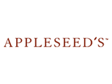 Appleseeds Coupons