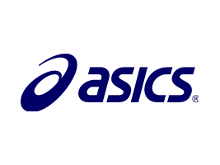 Asics Promo Codes