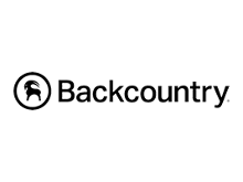 Backcountry Coupons