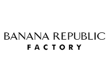 Banana Republic Factory Coupons