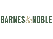 Active Barnes and Noble Coupons and Deals