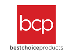 Best Choice Products logo
