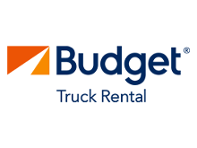 Budget Truck Discount Codes