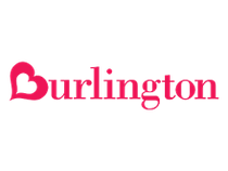 Burlington Coupons