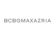 BCBG Promo Codes