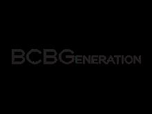 BCBGeneration Promo Codes