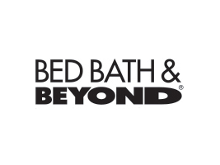 Magnificent Free Gift Bed Bath And Beyond Coupons Cyber Monday 2019 Caraccident5 Cool Chair Designs And Ideas Caraccident5Info