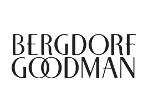 Bergdorf Goodman Coupons