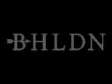 BHLDN Promo Codes