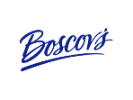 Boscov's Coupons