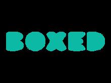 Boxed Promo Codes