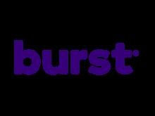 Burst Promo Codes