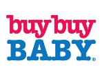 buybuy BABY Coupons