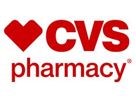 /images/c/CVSPharmacy_Logo.png