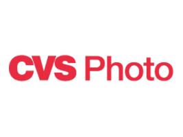 /images/c/CVS_Photo.png