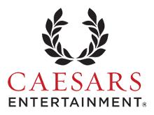 Caesars Promo Codes