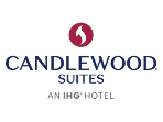 Candlewood Suites Coupons