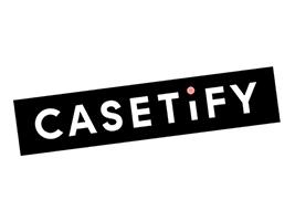 /images/c/Casetify_Logo.png