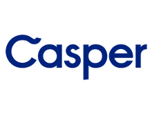 Casper Promo Codes