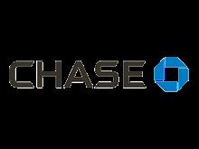 Chase Bank Coupons