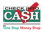 Check Into Cash Promo Codes