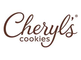 /images/c/CherylsCookies_Logo.png