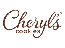 Cheryl's Cookies Coupons