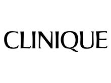 Clinique Coupons