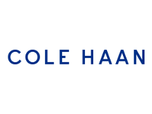 Cole Haan Promo Codes