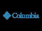 Columbia Promo Codes